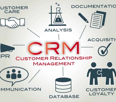 CRM: Conheça o seu cliente