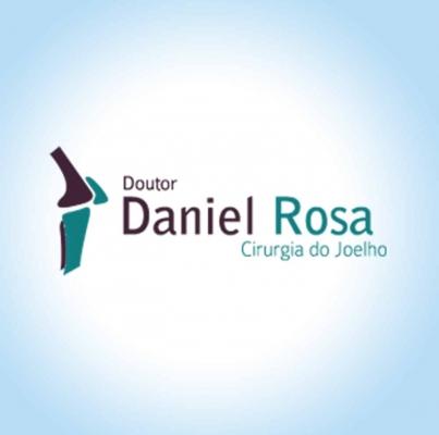 Dr. Daniel Rosa