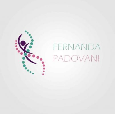Dra. Fernanda Padovani