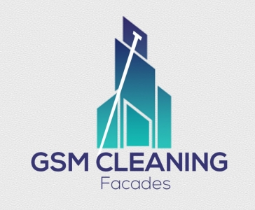 GSM Cleaning