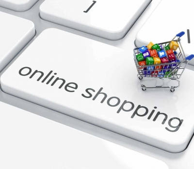 E-commerce: saiba como funciona o Comércio Eletrônico!