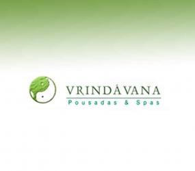 Hotel Spa Vrindavana
